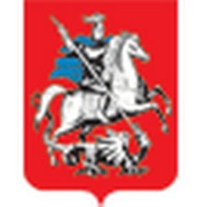 2,7 млрд.руб привлек малый бизнес Москвы в 1 кв. 2013 г. под поручительства Фонда