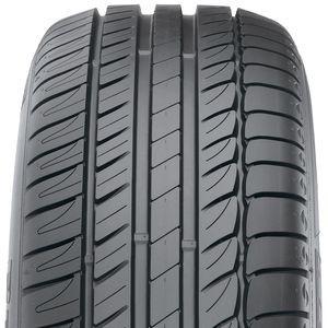 Какие шины стоит выбирать?