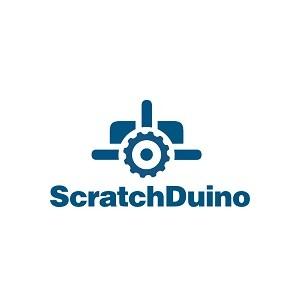 ScratchDuino: от «Робомарафона» к образовательным «РОББО Клубам» по всему миру