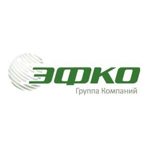 Студенты ОГАПОУ «Бирючанский техникум» прошли производственную практику на заводах ГК «Эфко»