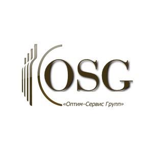 Компания Оптим - Сервис Групп представляет обновленный пакет услуг для отелей и санаториев.