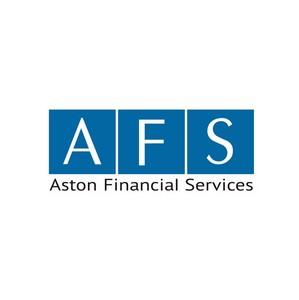 "Aston Financial Services спонсор ""III Украинского Инвестиционного Форума"". Итоги"