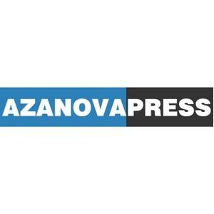 Азанова Татьяна рассказала Svopi о методах борьбы с компроматом