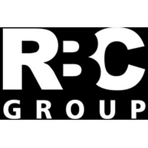 RBC Group Казахстан завершила внедрение аналитической системы QlikView в АО «Рахат».