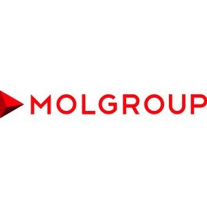 Конкурс MOL Group для студентов: UPPP 2015