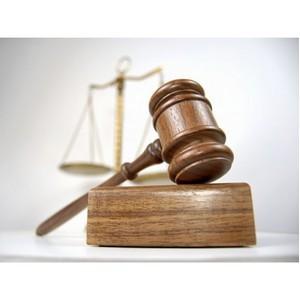 Об административном наказании за несоблюдение требований ТР ТС «О безопасности зерна»