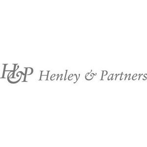 Henley & Partners начала поиск воодушевляющих граждан мира