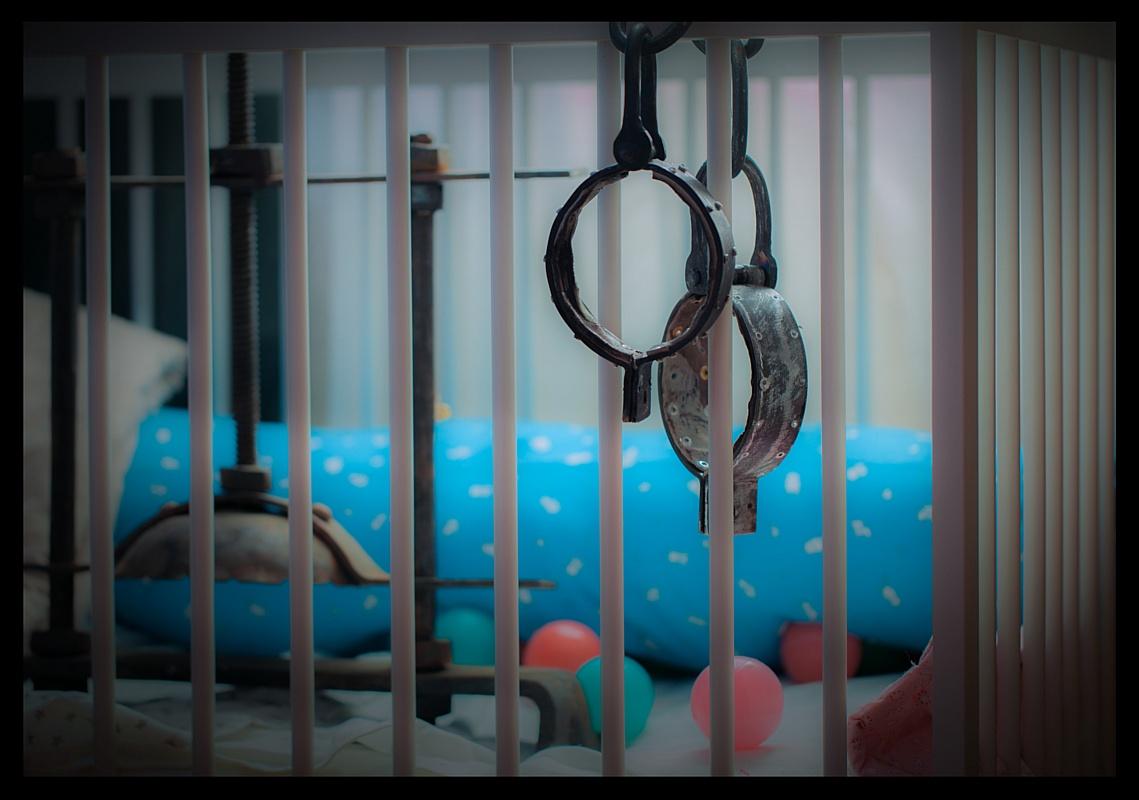 Музей Истории Телесных Наказаний возобновляет свою работу