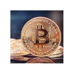 Международная биткоин биржа BTC-UP начала работу в России