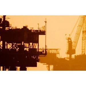 Компания Petrotechnics расширяет сотрудничество с «Сахалин Энерджи»