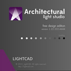 LightCAD представил свой продукт Architectural Light Studio на конференции партнеров IntiLED.