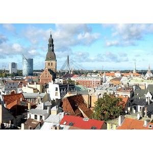 Иммиграция в Латвию: важнейшие изменения, о которых нужно знать