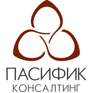 Форум «Опора России» «Малый бизнес: перезагрузка» - откровенный разговор бизнеса и власти