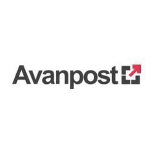 Российская IDM-система Avanpost сертифицирована в Республике Беларусь