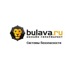 Расширение ассортимента интернет-гипермаркета bulava.ru