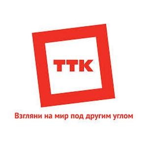 ТТК-Западная Сибирь поддержал благотворительный забег «Спорт на благо детей»