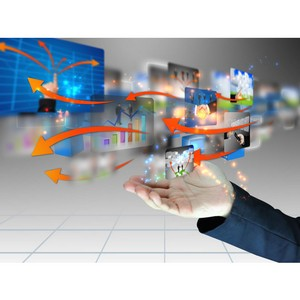 Автоматизация предприятия: быть или не быть?