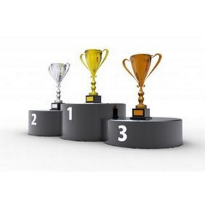 Сайт ФБУ «УРАЛТЕСТ» в тройке лидеров рейтинга сайтов ведомства