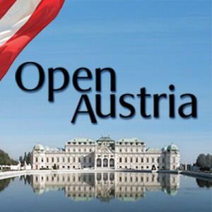 Австрийские суслики переезжают на новое место