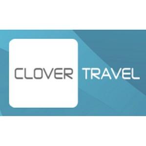 Clover travel прекращает продажи туров в Египет