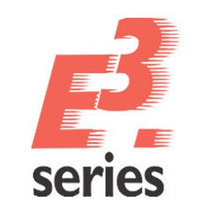 E3.series. Инновации в электротехническом проектировании. Энергетика и промышленная автоматизация
