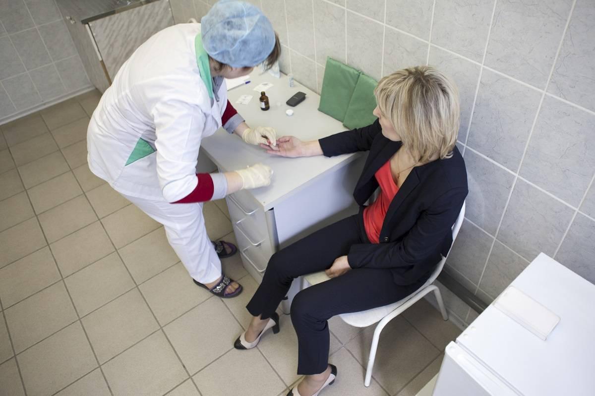 Стойленский ГОК организовал мероприятия к Всемирному дню здоровья