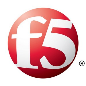 F5 Networks �������� � ���������� ������� ��������� Viprion�