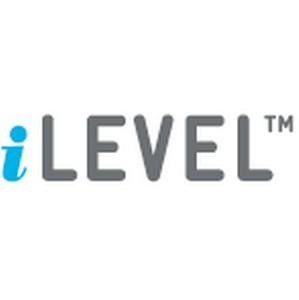 Herkules Capital выбрала iLevel для портфельного мониторинга