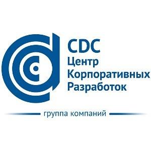 Новое корпоративное решение СиДиСи для российской операционной системы Sailfish Mobile OS Rus