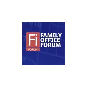 VIII Московский Форум Family Office