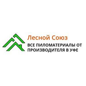 Франшиза от компании Лесной Союз