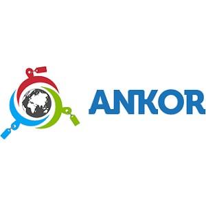 О деятельности торгово-консалтинговой компании Ankor Trade Ltd.
