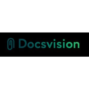 Комитет по молодежной политике Ростовской области работает с Docsvision