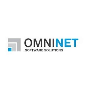 Компании Омнинет Россия и СНГ и КРОК заключили соглашение о стратегическом партнерстве