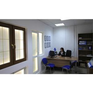 Партнер концерна Deceuninck завод «ТЗСК» расширяет сеть продаж в Тульском регионе