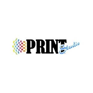 Оперативная цифровая типография по доступным ценам в компании «Принт Студия»