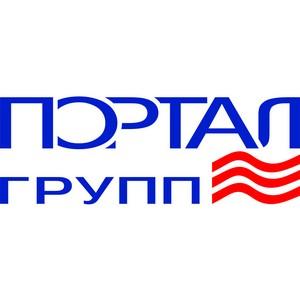«Портал Групп» строит завод для Nemak в Ульяновске