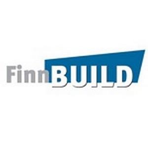 Группа компаний «ГЕНПРОЕКТ» приглашает на выставку FinnBuild 2012!