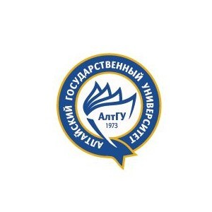 Студенты АлтГУ поздравили вуз с 45-летием зажигательным флешмобом
