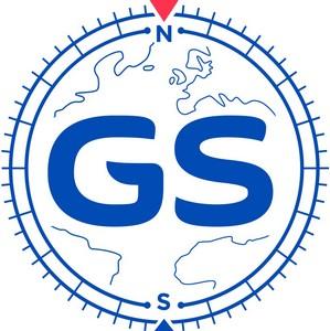 GlobeSailor - теперь в России яхты можно арендовать онлайн