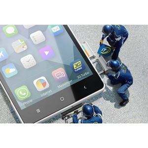 Интертелеком приглашает протестировать более 20 моделей двухстандартных смартфонов