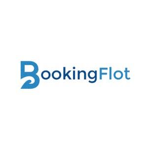 Интернет-агрегатор BFS-online как новый этап развития туристического бизнеса