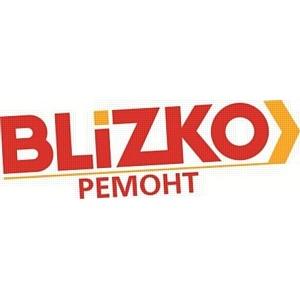 «BLIZKO Ремонт» подтвердил заявленный тираж