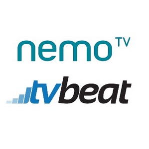 Nemo TV будет анализировать динамику телесмотрения в режиме реального времени