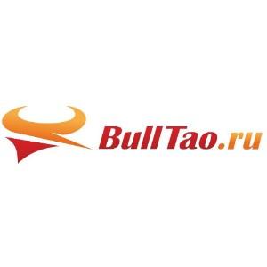Представители Bulltao посетили международную выставку в Suifenhe