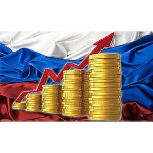 Регионы расширяют применение технологического и ценового аудита