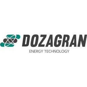 Пеллетное оборудование «Доза-Гран» выпускает биотопливо, широко востребованное в Европе