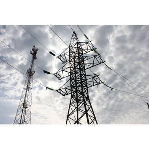Ивэнерго ведет активную борьбу с неплательщикам за услуги по передаче электроэнергии