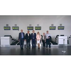 Немецкие компании заинтересованы в развитии бизнеса в Подмосковье