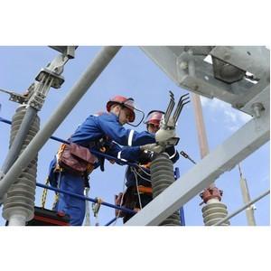ПАО «МРСК Центра и Приволжья» приступает к реализации основных ремонтных работ